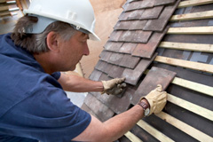about approved roofing heiskell
